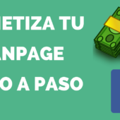 Monetizar Facebook Paso A Paso 2019