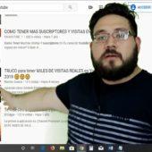Còmo Ganar Suscriptores y Vistas en Mi Canal de YouTube Con Google Ads