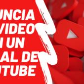 Cómo Hacer Para que Mi Vídeo se Muestre Exclusivamente en un Canal de YouTube
