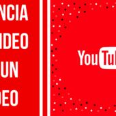 Cómo Anunciarte Dentro de un Vídeo de YouTube en Especifico