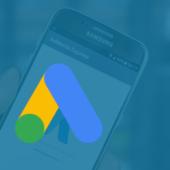 Cómo Crear Tu Primera Campaña de Google Ads 2021 Paso A Paso