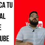 Cómo Verificar tu Canal en un Minuto Usando la nueva plataforma YouTube Studio