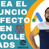 Crea un Anuncio en Google Ads Paso a Paso y Haz que tenga Miles de Clics