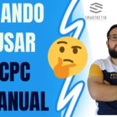 ¿Por qué usar el CPC Manual en una Campaña de Google Ads?